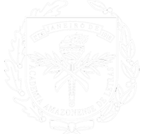 Academia Amazonense de Letras